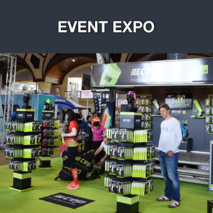 EVENT EXPO